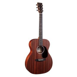 Martin 000 10 E Road Series Sapele