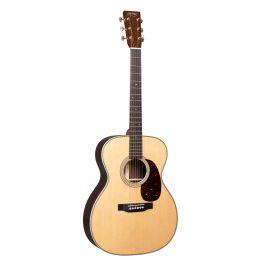 Martin 000-28E Modern Deluxe  Guitarra electroacústica