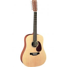 Martin Dreadnought D12X1AE