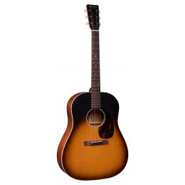 Martin DSS 17 Whisky Sunset Burst
