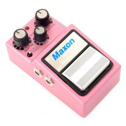 maxon_ad-9-pro-analog-delay-imagen-1-thumb