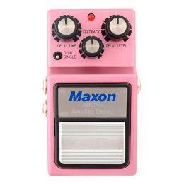 Maxon AD 9 Pro Analog Delay