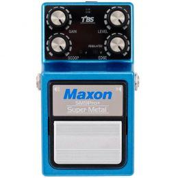 Maxon SM 9 PRO+
