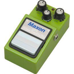 Maxon VOP 9 Vintage Overdrive Pro