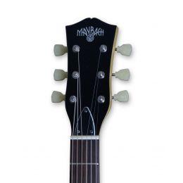 maybach-guitars_albatroz-65-vintage-white-aged-imagen-3-thumb