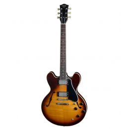 maybach-guitars_capitol-59-antique-burst-aged-imagen-0-thumb