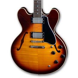 maybach-guitars_capitol-59-antique-burst-aged-imagen-1-thumb