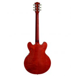 maybach-guitars_capitol-59-antique-cherry-aged-imagen-2-thumb