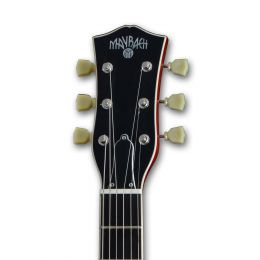 maybach-guitars_capitol-59-antique-cherry-aged-imagen-4-thumb