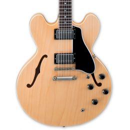 maybach-guitars_capitol-59-antique-natural-aged-imagen-1-thumb