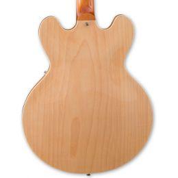 maybach-guitars_capitol-59-antique-natural-aged-imagen-3-thumb