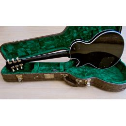 maybach-guitars_lester-black-velvet-57-imagen-2-thumb