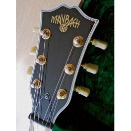 maybach-guitars_lester-black-velvet-57-imagen-3-thumb