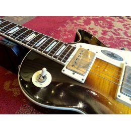 maybach-guitars_lester-havanna-tobacco-58-aged-imagen-3-thumb