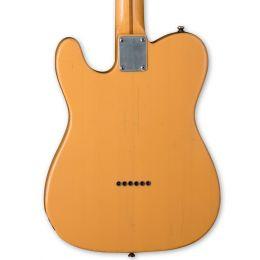 maybach-guitars_teleman-t52-butterscotch-keith-age-imagen-3-thumb