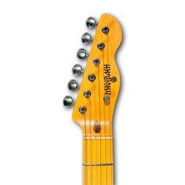 maybach-guitars_teleman-t52-butterscotch-keith-age-imagen-4-thumb