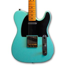 maybach-guitars_teleman-t54-miami-green-aged-imagen-1-thumb