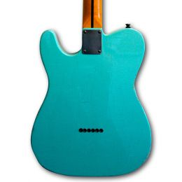 maybach-guitars_teleman-t54-miami-green-aged-imagen-3-thumb