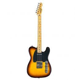 maybach-guitars_teleman-t54-sunburst-aged-imagen-0-thumb