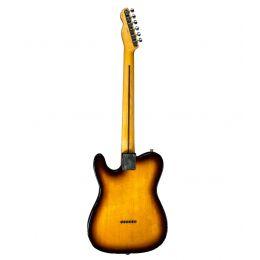 maybach-guitars_teleman-t54-sunburst-aged-imagen-2-thumb