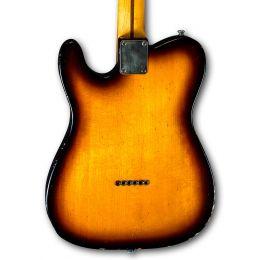 maybach-guitars_teleman-t54-sunburst-aged-imagen-3-thumb