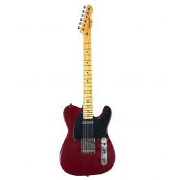 maybach-guitars_teleman-t54-winered-metallic-aged-imagen-0-thumb