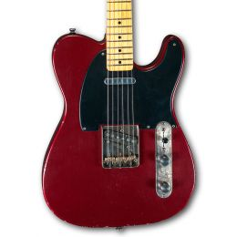 maybach-guitars_teleman-t54-winered-metallic-aged-imagen-1-thumb