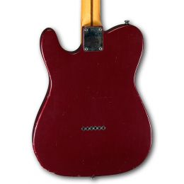 maybach-guitars_teleman-t54-winered-metallic-aged-imagen-3-thumb
