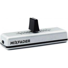 Mixfader Mixfader