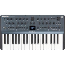 Modal Electronics Argon8 (B-Stock)