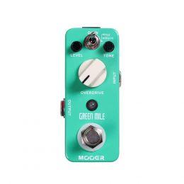 mooer_green-mile-pedal-imagen-0-thumb