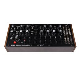 moog_dfam-drummer-from-another-mother-imagen-1-thumb