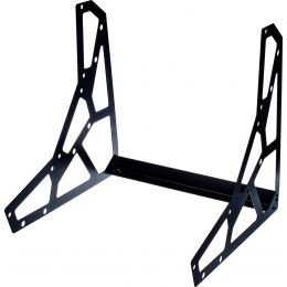 Moog Mother Three Tier Rack Stand