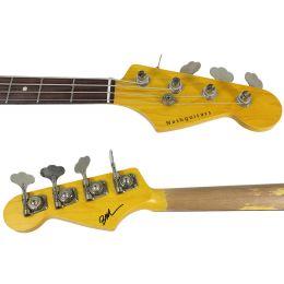 nash-guitars_jb63-surf-green-imagen-2-thumb