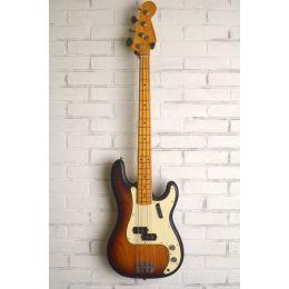 Nash Guitars PB57 3TS