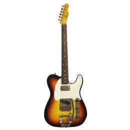 nash-guitars_t63-three-tone-w-bigsby-light-imagen-0-thumb