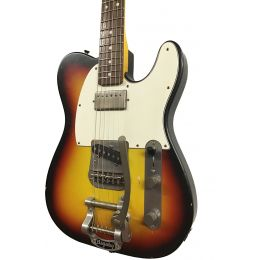 nash-guitars_t63-three-tone-w-bigsby-light-imagen-1-thumb
