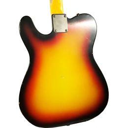 nash-guitars_t63-three-tone-w-bigsby-light-imagen-2-thumb