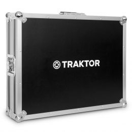 Native Instruments Traktor Kontrol S8 Fligthcase
