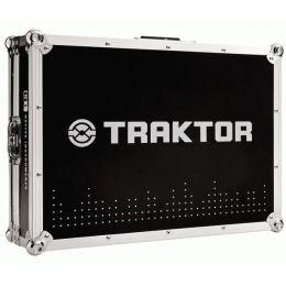 Traktor Kontrol S4/S5 flightcase