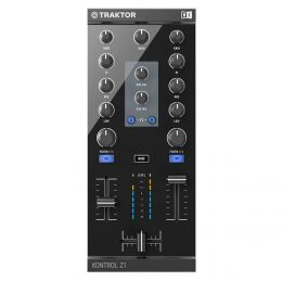 native-instruments_traktor-kontrol-z1-imagen-1-thumb