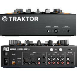 native-instruments_traktor-kontrol-z2-imagen-1-thumb