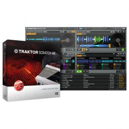 native-instruments_traktor-scratch-a6-imagen-0-thumb