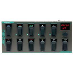 Nektar Pacer (B-Stock) Controlador MIDI de pie con integración DAW