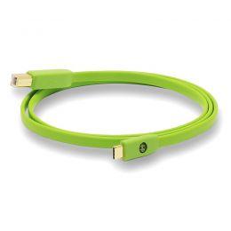 Neo d+ USB Type C class B 2.0 m