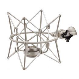 Neumann EA 87 Suspensión elástica para micrófono de condensador