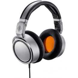 Neumann NDH 20 Auriculares cerrados de estudio