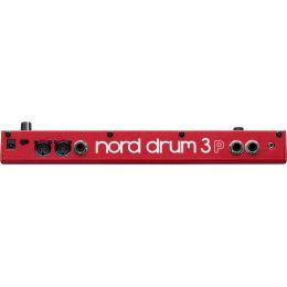 nord_drum-p3-imagen-2-thumb
