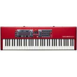 Nord Electro 6HP 73