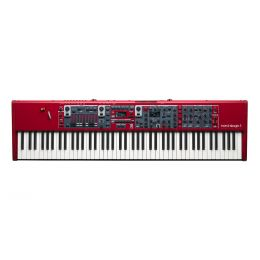 nord_stage-3-88-imagen-1-thumb